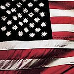 Sly & The Family Stone There's A Riot Goin' On (With Bonus Tracks)