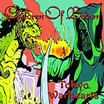 Children Of Bodom Tokyo Warhearts: Live In Japan, 1999