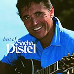 Sacha Distel Best Of Sacha Distel