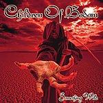 Children Of Bodom Something Wild (International Version)
