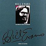 Bill Evans Bill Evans: The Complete Fantasy Recordings