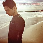 Dashboard Confessional Dusk And Summer (With Bonus Track)
