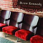 Drew Kennedy Dollar Theatre Movie