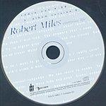 Robert Miles Everyday Life (Single)