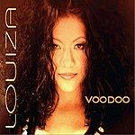 Louiza Voodoo (Single)