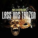 Scooter Lass Uns Tanzen (4-Track Maxi-Single)
