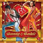 Shankar Bunty Aur Babli