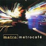 Metro Metro Cafe