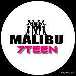 Malibu 7Teen The Party! (2-Track Single)