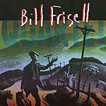 Bill Frisell Quartet Bill Frisell Quartet