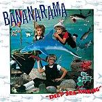 Bananarama Deep Sea Skiving (Bonus Tracks)