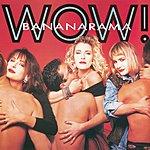 Bananarama Wow! (Bonus Tracks)
