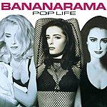 Bananarama Pop Life (Bonus Tracks)