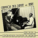 Champion Jack Dupree Real Combination