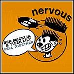 Ben Macklin Feel Together (5-Track Maxi-Single)