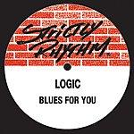 Logic Blues For You (4-Track Maxi-Single)