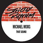 Michael Moog That Sound (4-Track Maxi-Single)