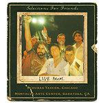 Jason Mraz Selections For Friends (Live) (Bonus Track) (Parental Advisory)