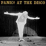 Panic! At The Disco Build God, Then We'll Talk (Single)