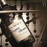 Del Gado Tanque Beats (Single)