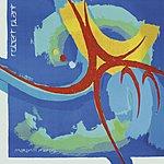 Robert Plant Shaken 'N' Stirred (With Bonus Track)