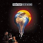 Robert Plant Fate Of Nations (With Bonus Tracks)