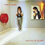 Robert Plant Pictures At Eleven (Bonus Track)