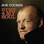 Joe Cocker Hymn 4 My Soul (3-Track Maxi-Single)