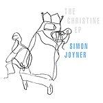 Simon Joyner The Christine EP