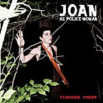 Joan As Policewoman Flushed Chest/The Ride