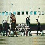 Daan Swedish Designer Drugs (2-Track Single)