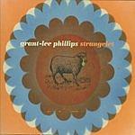 Grant Lee Phillips Strangelet (URGE Exclusive Bonus Track)