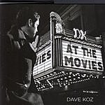 Dave Koz Only What I Know Is Love (Single)