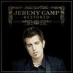 Jeremy Camp Restored (Bonus Tracks)