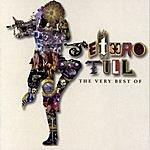 Jethro Tull The Very Best Of Jethro Tull