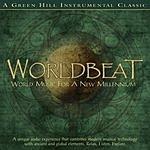 David Huff Worldbeat