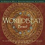David Huff Worldbeat Brazil