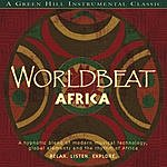 David Lyndon Huff Worldbeat Africa