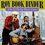 Roy Book Binder The Hillbilly Blues Cats
