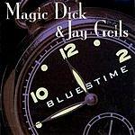 Magic Dick Bluestime