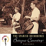 Alan Lomax The Spanish Recordings: Basque Country