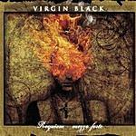 Virgin Black Requiem - Mezzo Forte