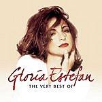 Gloria Estefan The Very Best Of Gloria Estefan (English Version)