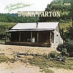 Dolly Parton My Tennessee Mountain Home
