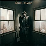 Mick Taylor Mick Taylor