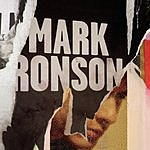 Mark Ronson Stop Me/No One Knows