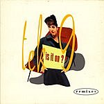 Tek9 Is It On? Remixes (8-Track Maxi-Single)