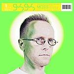 Gus Gus Moss (4-Track Maxi-Single)
