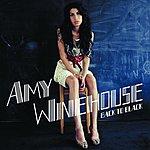 Amy Winehouse Back To Black (Radio Edit)