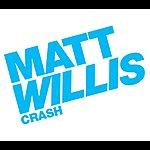 Matt Willis Crash (Single)